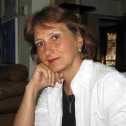 Carmen Firan