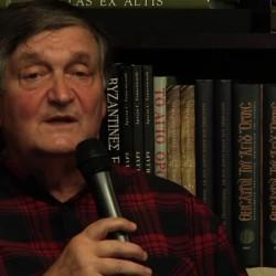 Alex. Ștefănescu