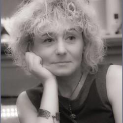 Odilia Roşianu