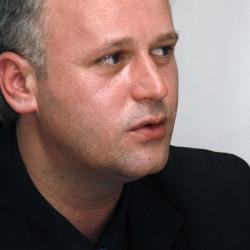 Eduard Florin Tudor