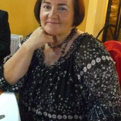 Adelina Damian-Fekete