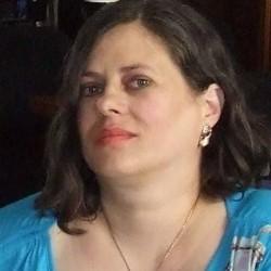 Gabriela Balan