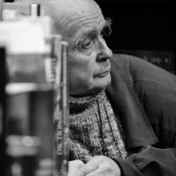 Emil Brumaru