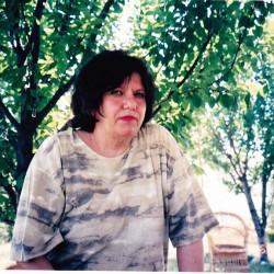 Domnița Ștefănescu