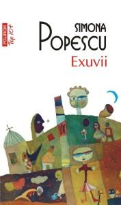 exuvii-top-10_1_fullsize