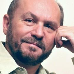 Adrian Sângeorzan