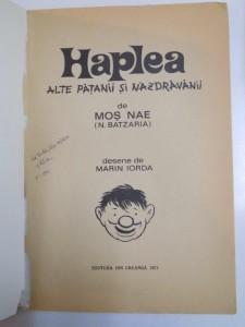 haplea-de-mos-nae-n-batzaria-1971-p59338-01