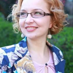 Ioana Revnic