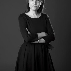 Claudia Moscovici