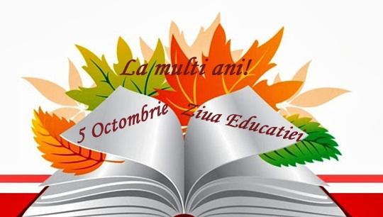 ziua-educatiei-copy