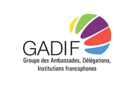 logo-gadif