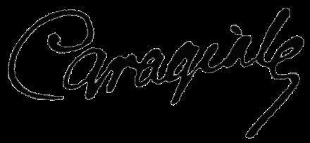 640px-ILCaragialeSignature
