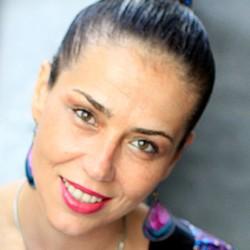 Ana Barton