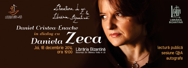 cover Zeca