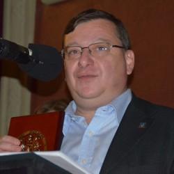 Horia Gârbea