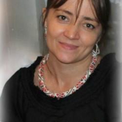 Liuba Sârbu