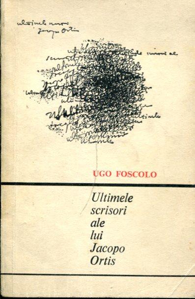 Ultimele-scrisori-ale-lui-Jacopo-Ortis-66357