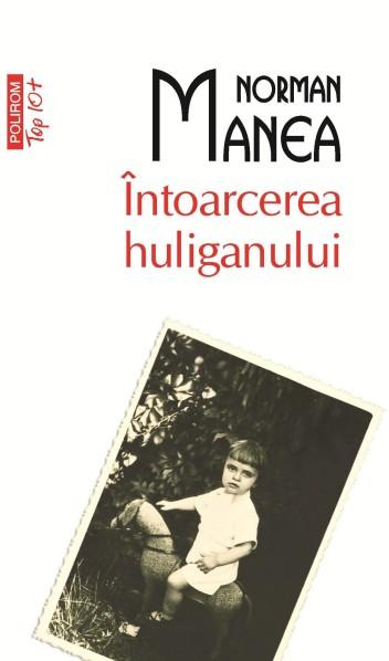 intoarcerea-huliganului-top-10_1_fullsize