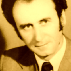 Nicolae Roșianu