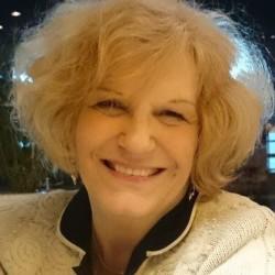 Aurelia Marin