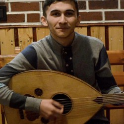 Daniel Samuel Petrilă