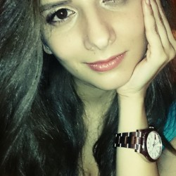 Diana Farca