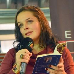 Emilia Ivancu