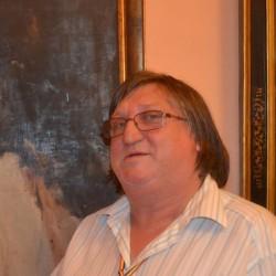 Dumitru Sârghie