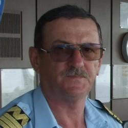 Ioan Gh. Tofan