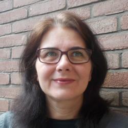 Ioana Belu