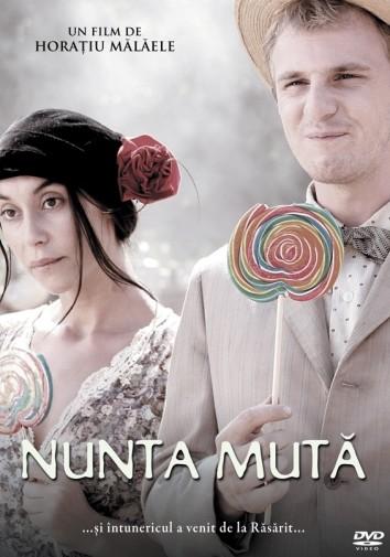 nunta muta_1