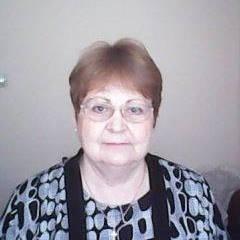 Ana Ardeleanu
