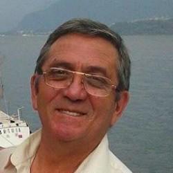 Aurel Chiorean