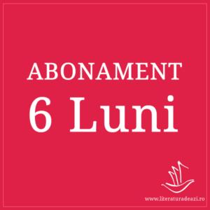 abonament-6-luni