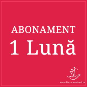 abonamnet-1-luna