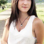Larisa Tomescu