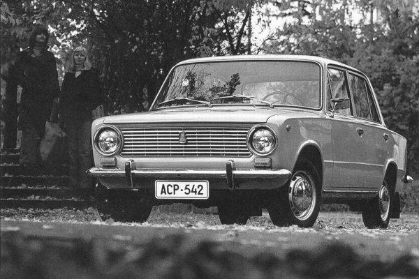 masini-rusesti-lada-2101