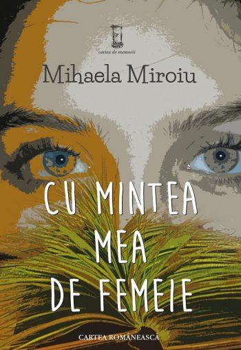 mihaela-miroiu-I-350x508