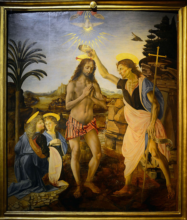 the_baptism_of_christ_verrocchio__leonardo
