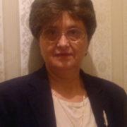 Elena Agiu-Neacșu