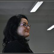 Alexandrina Loredana