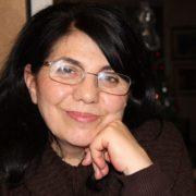 Elena Dican
