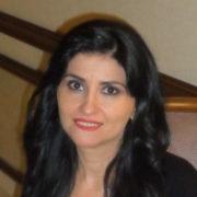 Ema Petrescu