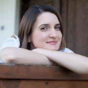Andreea Neaună