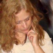 Ileana Popescu Bâldea