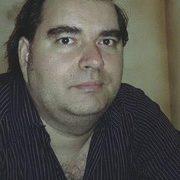 Octavian Mihalcea