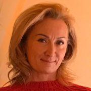 Silvia Osman